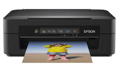 Epson Expression Home XP212