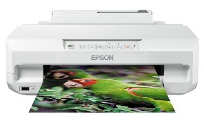 Epson Expression Photo XP55