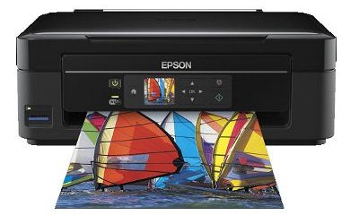 Epson Expression Home XP305