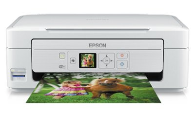 Epson Expression Home XP325