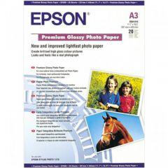 Epson Premium Glossy Photo Paper S042153, BUY ONE GET ONE