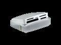 Lexar Multi-Card 25-in1 USB3.0 Reader