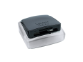 Lexar Professional USB 3.0Dual Slot SD & CF Reader