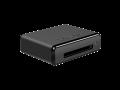 Lexar Professional Workflow CFR1 (CompactFlash USB 3.0) Rea