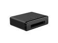 Lexar Professional WorkflowCR2 (CFast 2.0 Thunderbolt/USB