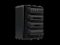 Lexar Professional WorkflowHR1 (Four-Bay USB 3.0) Reader