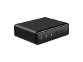 Lexar Portable SSD up to 450MB/s read and 245MB/s write spee