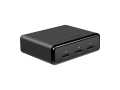 Lexar Professional Workflow UR2 (3 slot micro SDHC/micro SDX