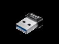 Lexar JumpDrive S45 USB 3.0(Small Blister) 128GB