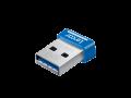 Lexar JumpDrive S45 USB 3.0(Small Blister) 32GB