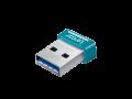 Lexar JumpDrive S45 USB 3.0(Small Blister) 64GB