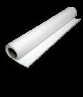 Fujifilm HD White Cotton Canvas 400gsm 432mm-12M