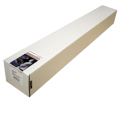 "Hahnemuhle CANVAS ARTIST 340gsm 44"" Roll-12M"