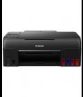 Canon Pixma G650 Megatank Wi-Fi, Print, Scan and Copy A4 prints
