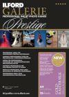Ilford Galerie Prestige GOLD RASTER A4 25 Sheets