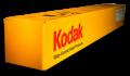 "Kodak Water-Resistant Removable Vinyl (6mil) 60"" x 60ft"
