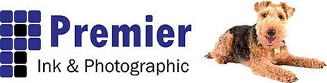Premier Ink & Photographic