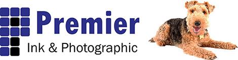 Premier Ink & Photographic