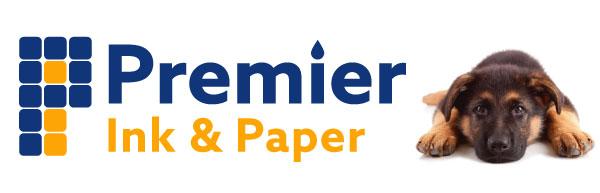 Premier Ink & Paper