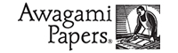 awagami papers logo